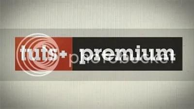 Tuts+ Premium - Gang of Design Patterns in Ruby