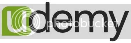 Udemy - Databases Design Master Course