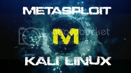 Udemy - Metasploit Extreme on Kali Linux