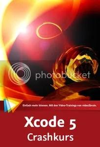 Xcode 5 – Crashkurs