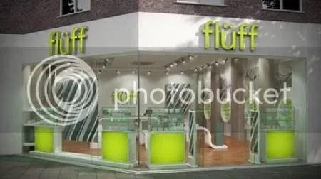 3D Fluff - Cinema 4D R15 Architectural Interiors