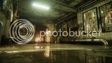 Digital Tutors - Introduction to Unreal Engine 4