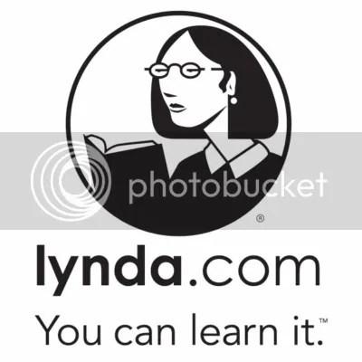 Lynda - HTML5 (7 short Courses)