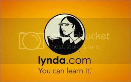 Lynda - Web Motion for Beginners: Animate a CSS Sprite Sheet