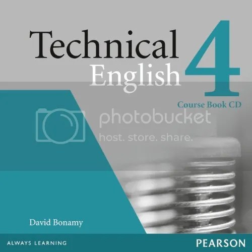 Technical English 4 (Students Book, Workbook, Audio CDs)