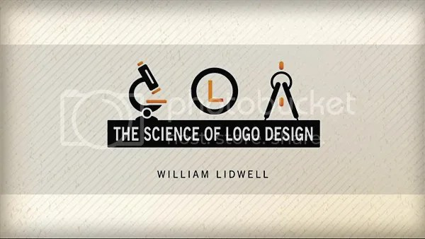 The Science of Logo Design