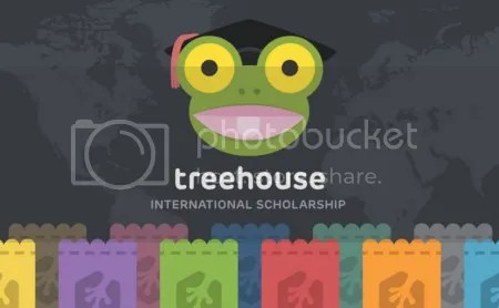 Treehouse - Implementing Designs for Android