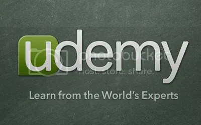 Udemy - Essential Skills for Designers - Mastering the Pen Tool