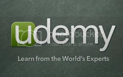 Udemy - YouTube Secrets - Making Money From Your Own YouTube Videos