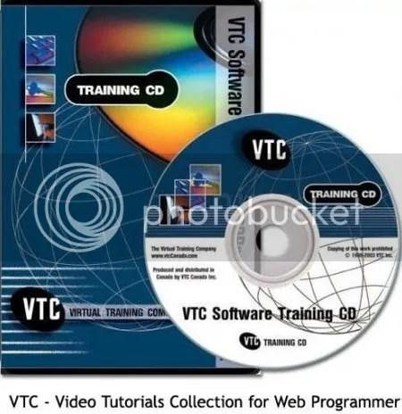 VTC - Autodesk Mudbox 2013