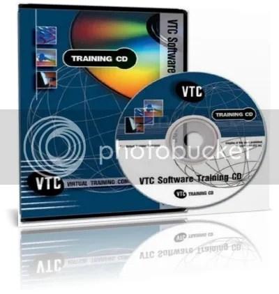 VTC - Google Apps for Business