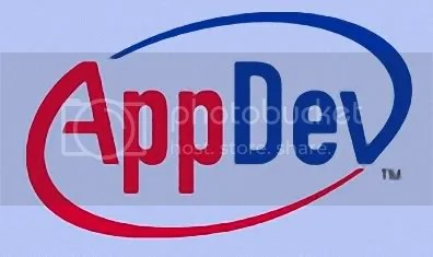 AppDev - ASP.NET Training Ajax 4.0 and jQuery using C#