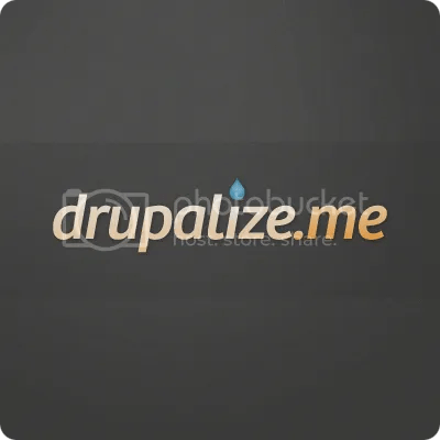 Module Development for Drupal 7