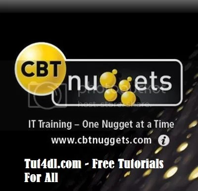 CBT Nuggets - PMI Agile- Project Management Institute Agile Certified Practitioner