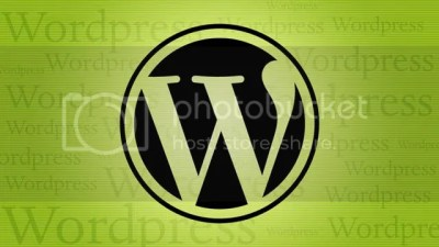 CreativeLIVE – Creating Websites the Easy Way with WordPress