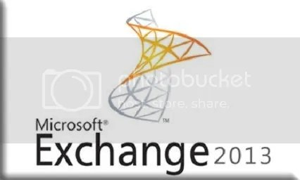 MS20341A Part 2 Virtual Machines Core Solutions of Exchange Server 2013
