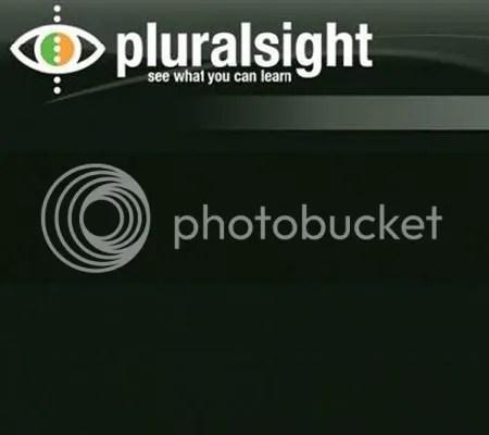 Pluralsight - C++ Fundamentals Part 1