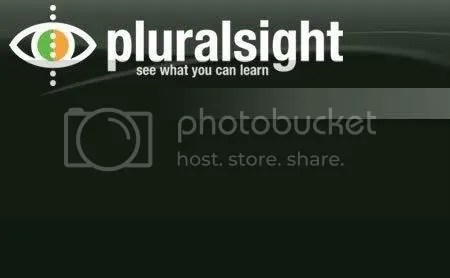Pluralsight - Introduction to Ruby on Rails 3