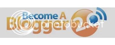 Premium Courses - Become A Blogger