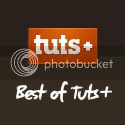 Tuts+ Premium - Building VideoBlogger