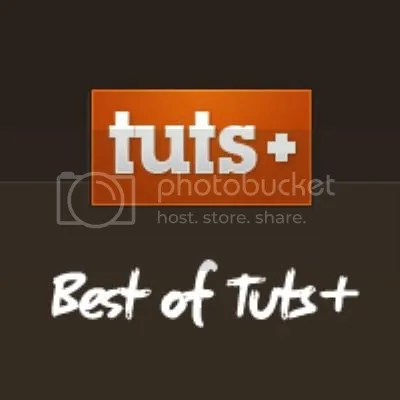 Tuts+ Premium - HTML Email Design and Development