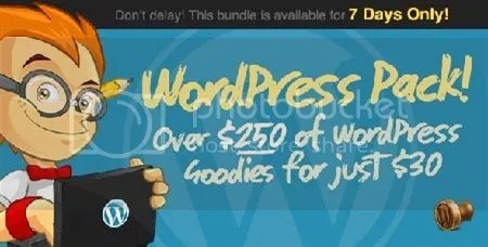 Tuts+ Premium - WordPress Training Pack