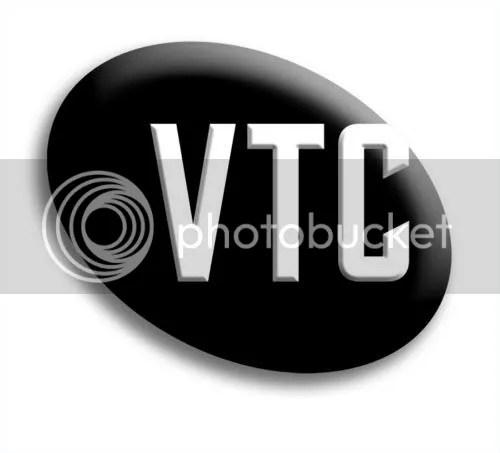 VTC - iPad Application Design Course