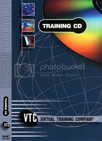 VTC – Microsoft Excel 2013  VTC – Microsoft Excel 2013 VTC  Microsoft Excel 2013