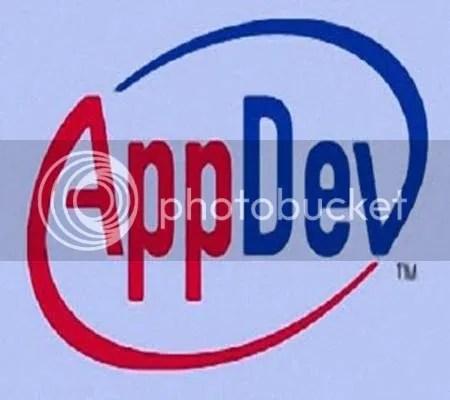 AppDev - XSLT - XSL Transformations