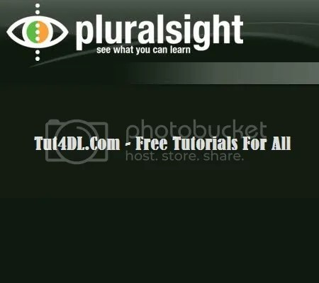 Pluralsight - Using The Chrome Developer Tools