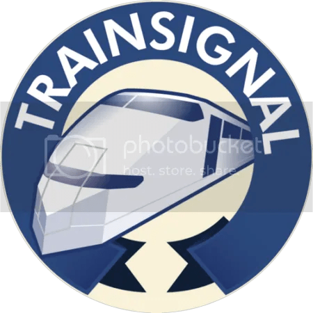 TrainSignal – SharePoint Server 2013 Core Solutions (70-331)