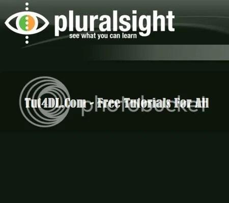 Pluralsight - Windows Azure Service Bus Basics