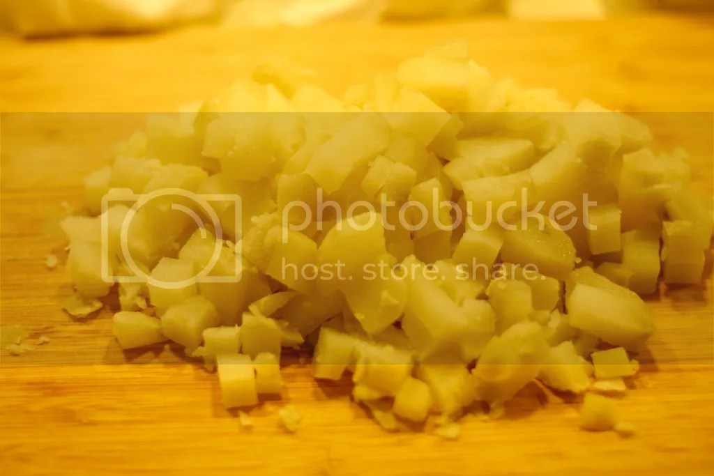 Stoli Potatoes