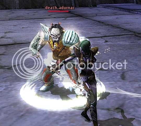 Meren and death_adurnac
