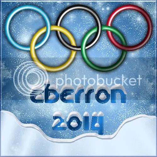 Eberron 2014
