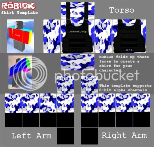 grey adidas roblox template source templates roblox shirt photo trend ideas