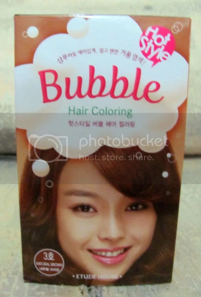 https://i1.wp.com/i1134.photobucket.com/albums/m603/jeanmonique/2012/113012%20Etude%20House%20Bubble%20Hair%20Color%20Natural%20Brown/IMG_0858.jpg