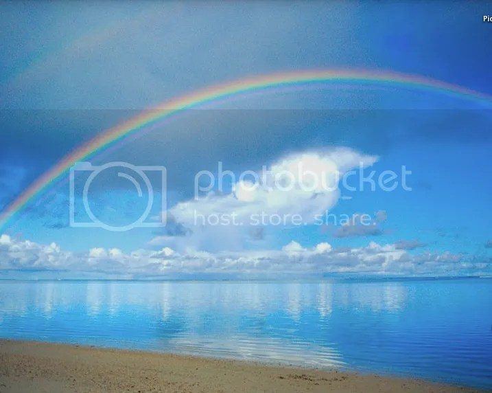 rainbows photo: Dreamscape Dreamscape.jpg