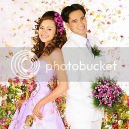 """""""Cu Bi và vợ"""" 2005"""