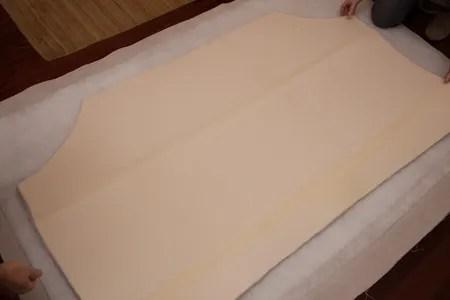 photo DIYHeadboard-0863_zps31fddcb8.jpg