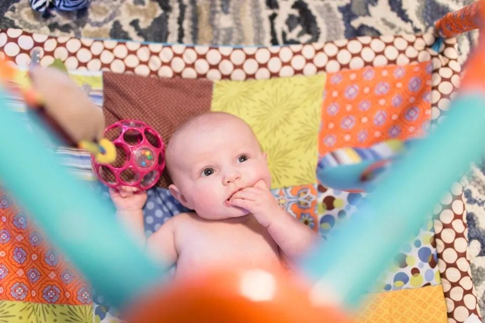 photo Holland 4 months-5_zpsuc1irqfy.jpg