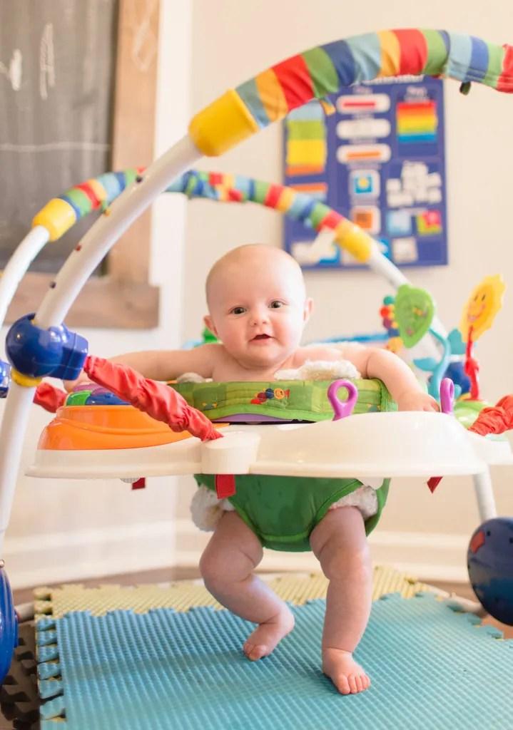 photo Holland 4 months-8_zpsvpva6jcv.jpg