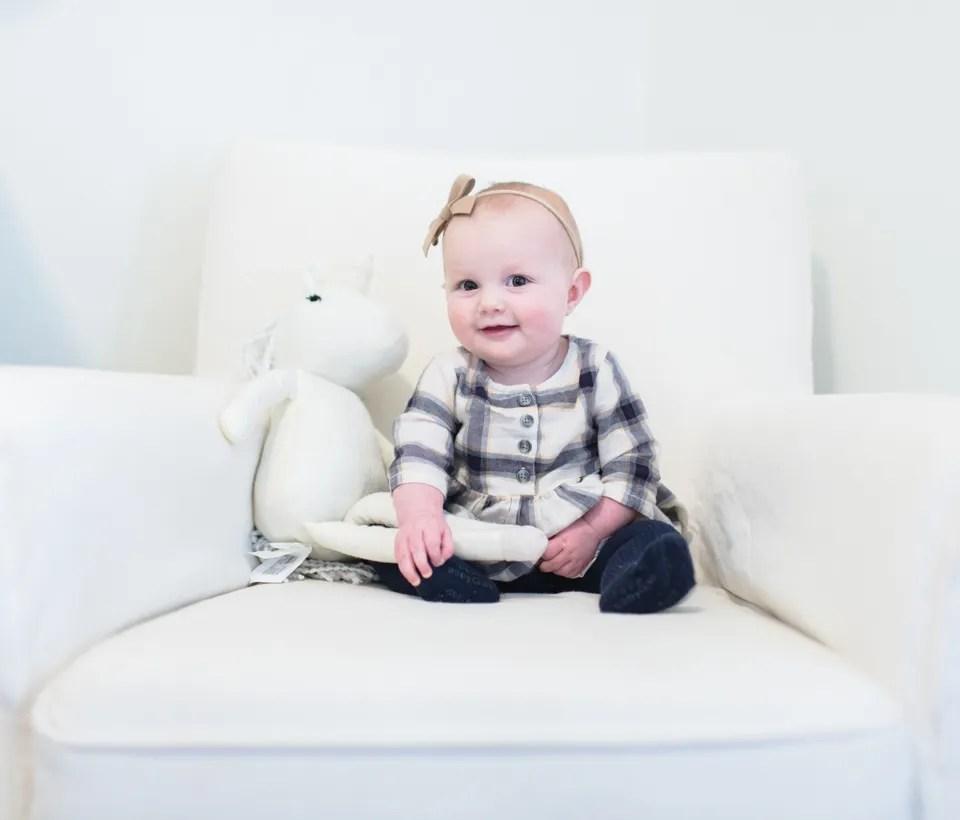 photo Holland 6 months-18_zpsqo0pbrbj.jpg