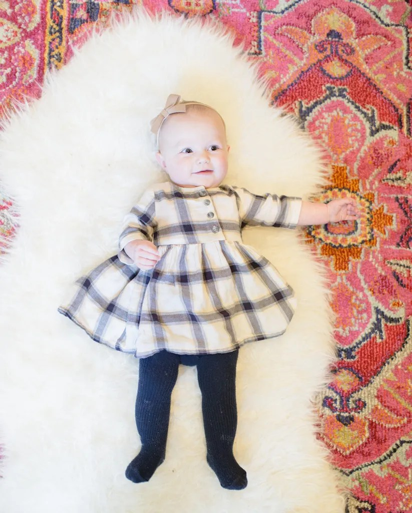 photo Holland 6 months-19_zpsoxwtv2ch.jpg