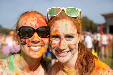 photo ColorRun-7155_zps1fd3d7ed.jpg