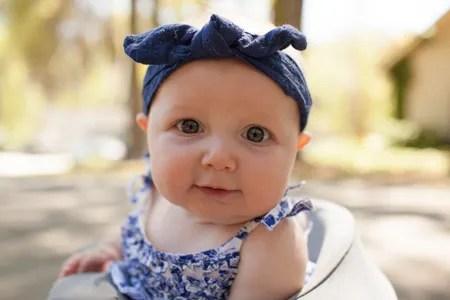 photo Reese5Months-7579_zps25c95a99.jpg