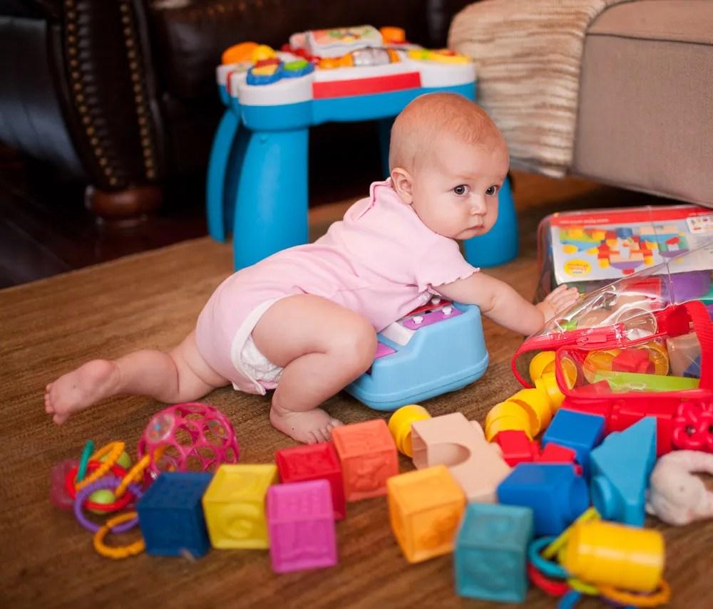 photo Reese7Months-22_zps68e65bea.jpg