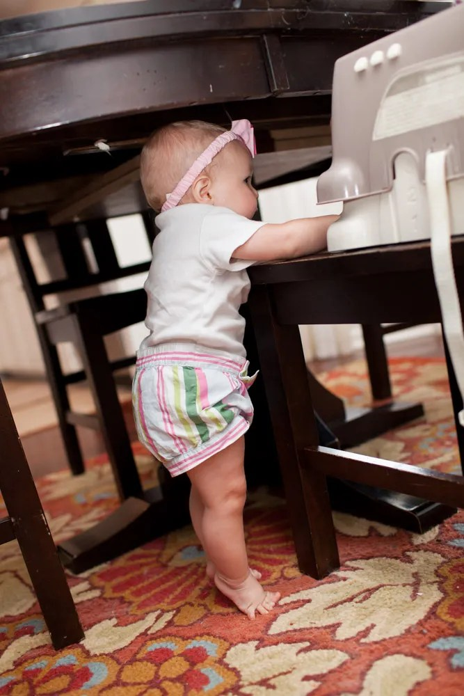 photo Reese9Months-12_zps8f7bd8e2.jpg