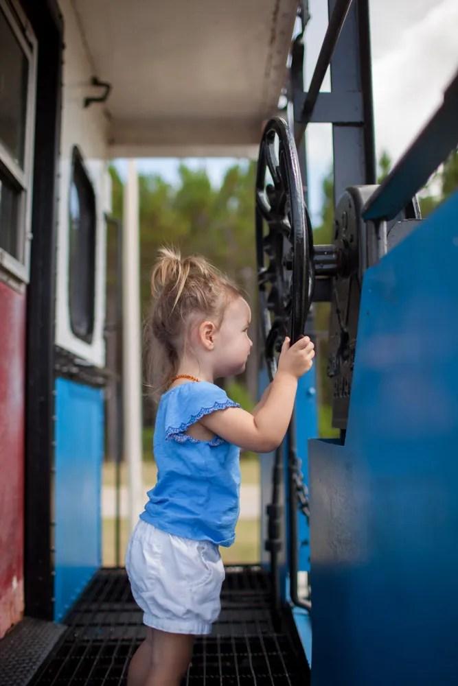photo TrainRide-2_zpsc87eeb52.jpg