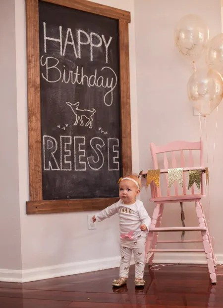 photo ReeseBirthday-7_zpsd1e497b1.jpg